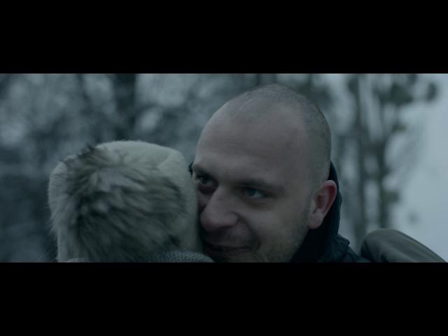 Murzyn ZDR feat. Parol, Nizioł - Jeśli Stawka Duża prod. Tytuz (Cz.1)
