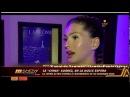 China Suárez Entrevista MShow Noticias