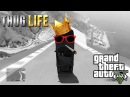 GTA 5 Thug Life Funny Videos Compilation GTA 5 WINS FAILS Funny Moments 20