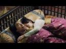 PART 10: Ten Miles of Peach Blossoms   Bai Qian Ye Hua Romance