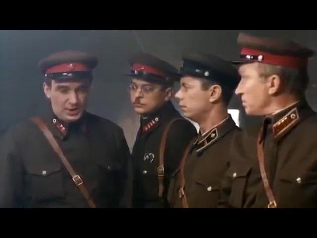 шикарный военныей фильм Танковий Рубеж 2016 русские военные фильмы