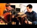 Елецкая рояльная гармонь - Матаня