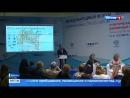 Россия 24 - Москва станет частью императорского маршрута - Россия 24