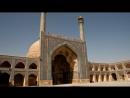 History «Как создавались Империи - Персия»
