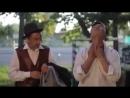 Сарданапал 2015 кыргыз киносу толугу менен