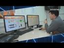 «Елді жаңа индустрияландыру: Қазақстан барысының серпіні» Жалпыұлттық телекөпірі өтеді