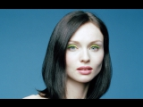 Freemasons Feat.Sophie Ellis-Bextor- Heartbreak (Make Me A Dancer)_320