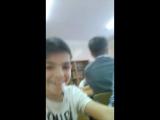 Тигран Таварацян - Live