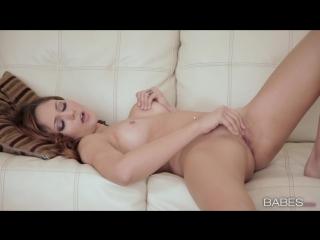 Ariana Marie (solo, masturbation, fingering, мастурбация)