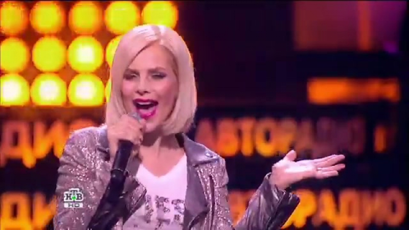 C C Catch I can lose my heart tonight.mp4