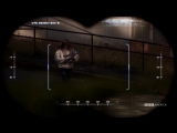 Dirk Gentlys Holistic Detective Agency - Season 2 Episode 6