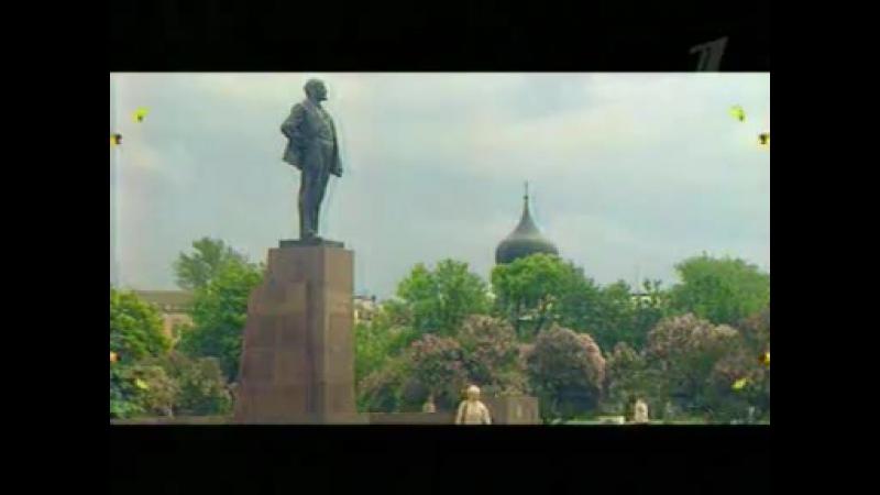 Великие династии 10 Пушкины