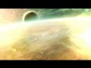 самый большой Архангел что происходит перед концом света-1