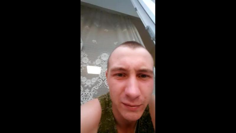Сергей Королев - Live