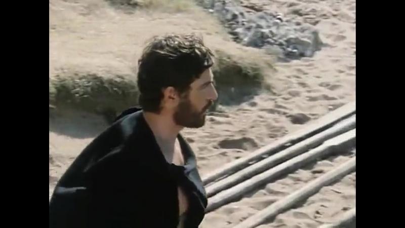 Одиссея Odissea (1968). 5 серия