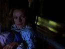 Мэри Поппинс до свидания 1 серия из 2 1983