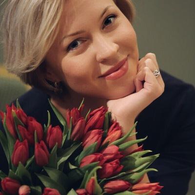 Evgeniya Ignatova