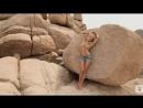 Эротический сексуальный клип секс видео эротика sex porno porn xxx 18+ anal домашнее анал порно