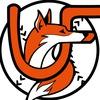 Бейсбольный Клуб Ural Foxes (Екатеринбург)