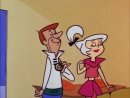The Jetsons A Date with Jet Screamer