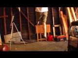 Rudimental - Waiting All Night (feat. Ella Eyre) Official Video
