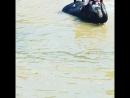 Тайланд на купание на слонах