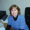 Svetlana Zarova