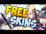 FREE SKINS CS_GO 15$ caserevenge.org PROMOCODE _ 9YK777 _ PUBG FREE SKINS