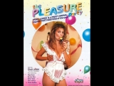 1985 The pleasure party  (Traci Lords, Erica Boyer)(for Jerry Garcia)returned