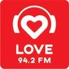 Love Radio Новосибирск 94.2 FM