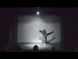 BAROCCO    ILLUSION OF EXIST    dance of silence   
