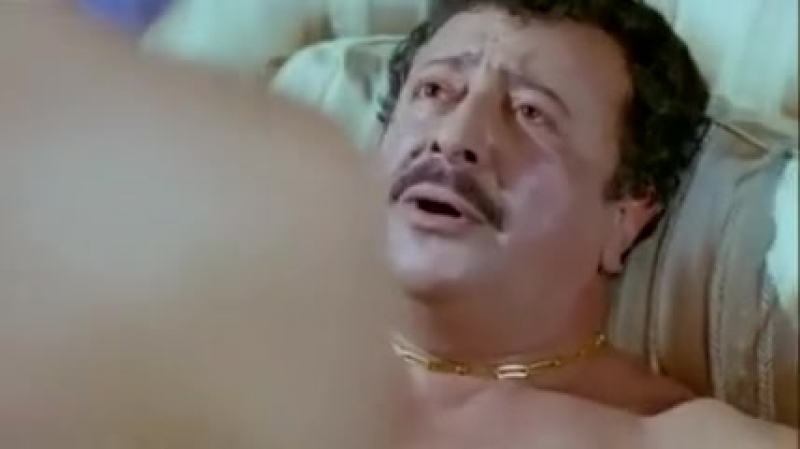Arap Adam 🇹🇷⛔2018❤👌🏻👈🏾🔞🇹🇷 Arap Adam ❤ skyp oktay2099