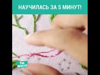 Очень эффектно и просто ~ Умный Дом ~