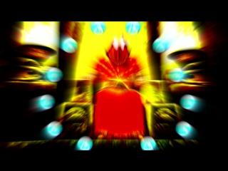 bABYLON SHITPOST(DsGs remix)