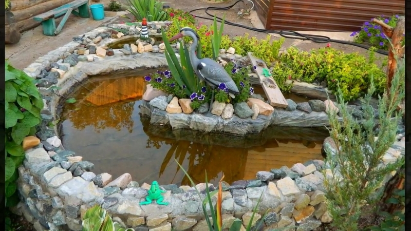 The Best Backyard Design Ideas. Patio and Courtyard Garden Designs