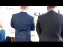 Адвокаты Януковича разносят зам мин иностр дел