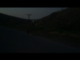 Кутжол (Жанатас) пробежка на 10 км с грузом 5 кг, готовность на ЧМ  СНГ г. Тараз 18.06.2017ж