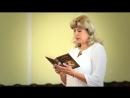 А. Куприн - Гранатовый браслет (И. Нестеренко)