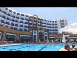 The Lumos Deluxe Resort Hotel Alanya Antalya