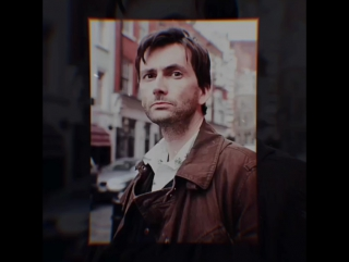 jessica jones × david tennant × krysten ritter × vine