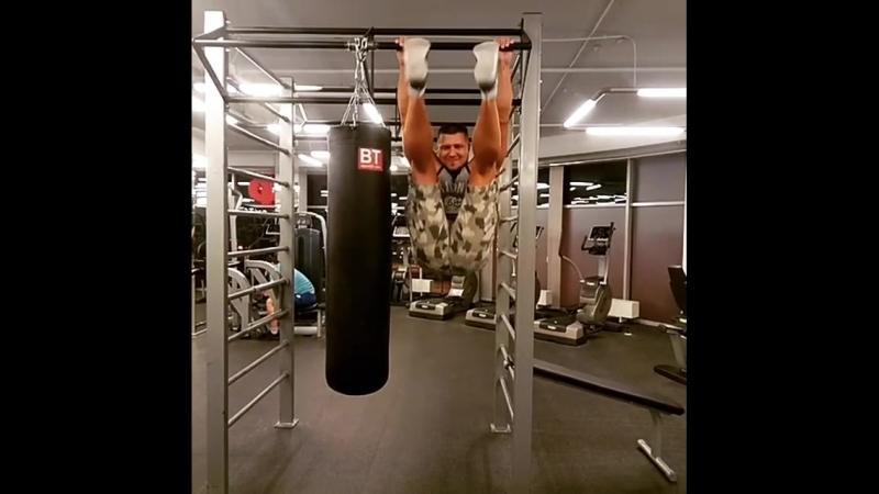 тренировка пресс fitness sport motivation правильноепитание движениежизнь drive