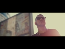 TEASER IN BAKU Stradiuari feat. Немец