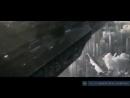 Аватар 2 - Русский трейлер 2016