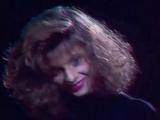 Mylene Farmer - Maman a tort (Grande Premi
