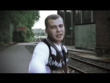 Don-A (GINEX) ft Say Jay - На миллион МС