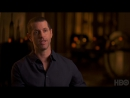 Game of Thrones_ Season 7 Episode 2_ Inside the Episode (HBO)