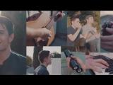 Say Something - Justin Timberlake ft. Chris Stapleton - Sam Tsui Cover