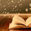 Книги Мари • Обзоры на Книги и Фильмы📖🎥