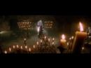 Andrew Lloyd Webber - The Phantom of the Opera -1986