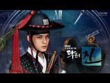 Доктор Джин / Путешествие во времени доктора Джина / Dak-teo-jin / Time Slip Dr. Jin - 7 серия (озвучка)